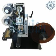 П/а этикетировщик HL-102 с датером