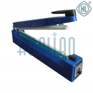 Ручной запайщик FS 200 (пластик)