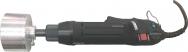 Ручной укупорщик для пластиковых крышек MCM-155