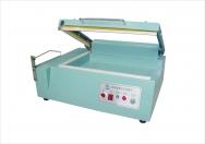 Аппарат для L-образной запайки и отрезки BSF-601