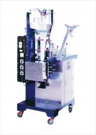 Фасовочно-упаковочный аппарат для чая DXDC-6