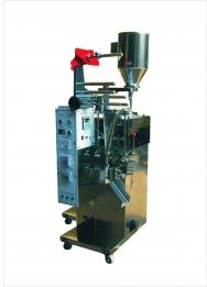 Вертикальный автоматический фасовщик DXDG-50II