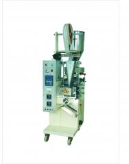 Автомат для упаковки сыпучих продуктов DXDK-1000 II