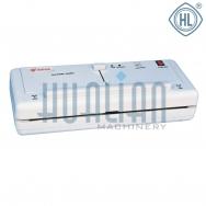 Вакуумный аппарат для продуктов DZ-280A