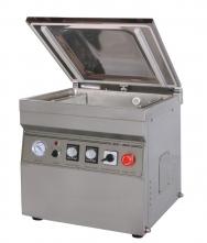 Вакуум-упаковочная машина DZ-400/2T