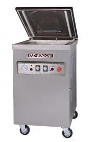 Вакуум-упаковочный аппарат DZ-500/2E
