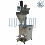 Дозатор для трудно-сыпучих продуктов FLG-2000A