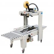 Пневматический заклейщик коробов серии FXJ-5050Q