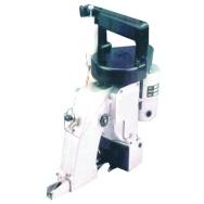 Ручная мешкозашивочная машинка GK26-1А