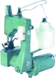 Мешкозашивочная ручная машинка GK-9/2 Low Cost