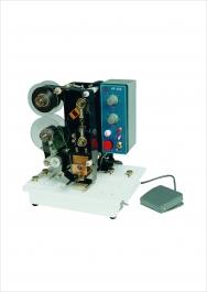 Датер полуавтоматический НР-280