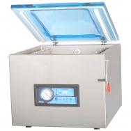 Вакуумный аппарат HVC-510T/2A (нерж)