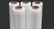 Скин упаковочная пленка (100 микрон) кг
