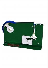 Ручной клипсатор TD-A (ширина ленты 12 мм)