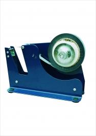 Ручной клипсатор TD-С (ширина ленты 18 мм)