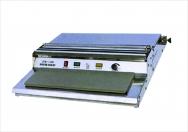 Ручное устройство для упаковки TW-450E