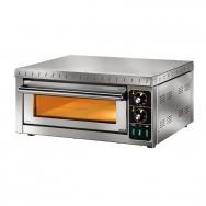 Электрическая печь (жарочный шкаф)1уровень (1лист)