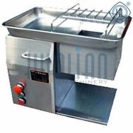 Производственный слайсер МС-250