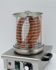 Аппарат для хот-дога AIRHOT HDS-00