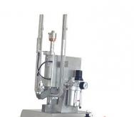 Клипсатор для колбасы автоматический ( пневматический ) GASER