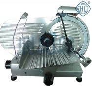Полуавтоматический слайсер для мяса 250ES-10