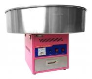 Аппарат для производства сахарной ваты AIRHOT CF-2