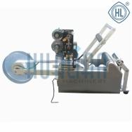 Этикетировщик HL-50 с датером