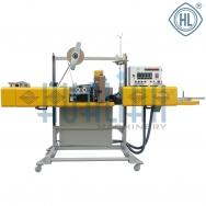 Автоматическая мешкозашивочная машина FBK-332C
