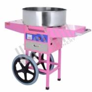 Аппарат для производства сахарной ваты HEC-03С
