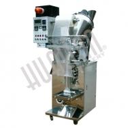 Фасовочно-упаковочного аппарата DXDF-1000