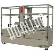 Машина для фальцовки и склейки картонных коробок FXJ-5050ZA
